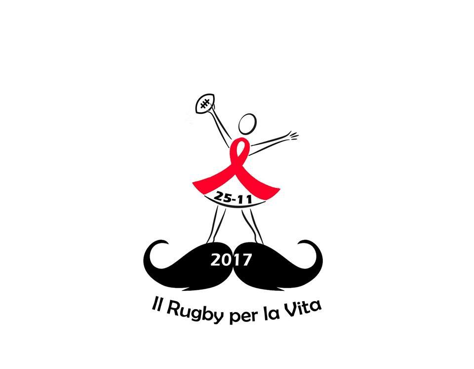 Rugby per la vita