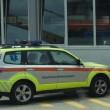 118 Trentino emergenza 0