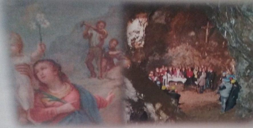 Festa santa Barbara 10