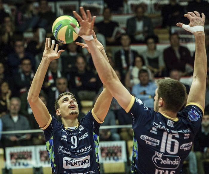 Giannelli DIATEC 1
