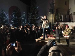 Santa Massenza di Vallelaghi, tutto esaurito per la decima edizione de La notte degli alambicchi accesi: programma eventi