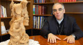 Monsignor Lauro Tisi 1