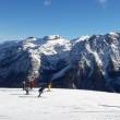 Monte Vigo - Folgarida Pinzolo 0
