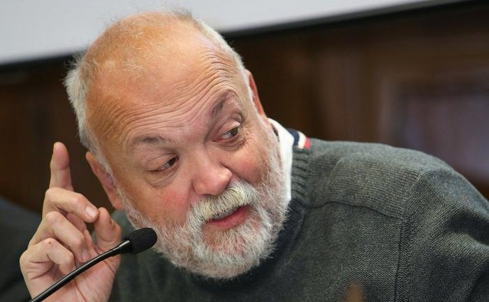 Pres Gianni Ciaspolada 1