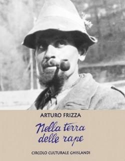 Arturo Fruizza - Edolo