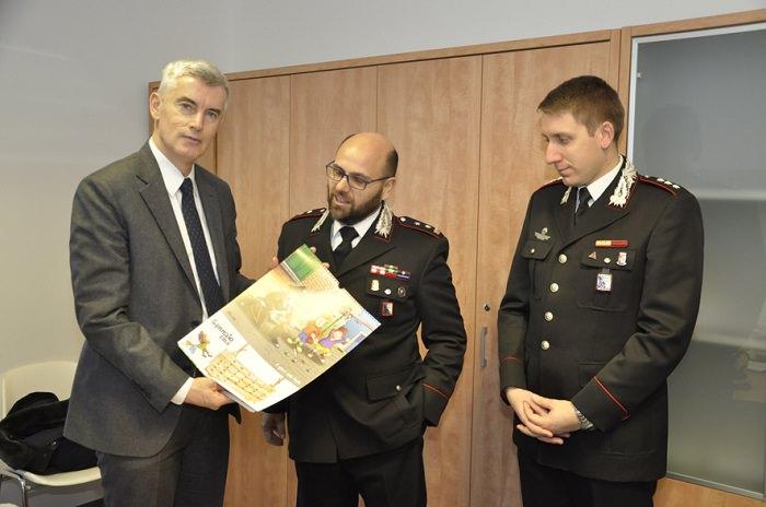Bordon carabinieri 01