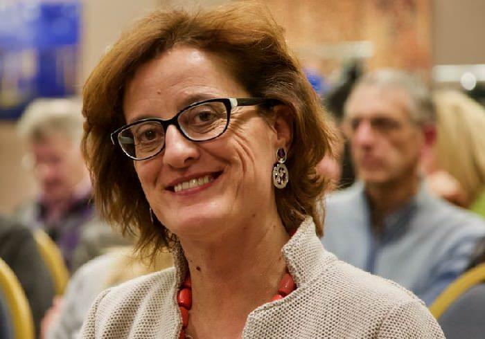 Emanuela Rossini 1