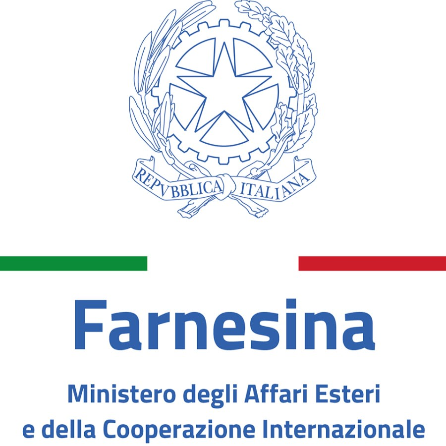 Farnesina 1