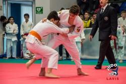 Judo Lavis 2