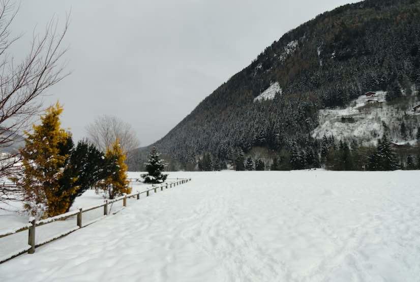 vezza neve2
