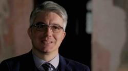 Trento: conferenza Istituto Italiano dei Castelli Onlus con Walter Landi