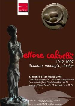 Calvelli 01