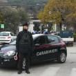 Carabinieri Arco Trento 1