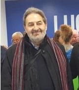 Giovanni Verga Vcsv
