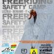 Lizzola freeride 2018 01