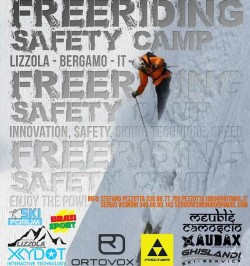 Lizzola freeride 2018 01