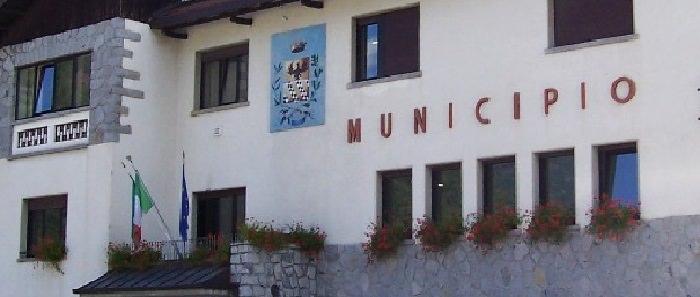 Municipio Sonico 01