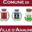 Ville D'Anaunia 1