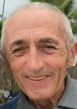 Vittorio Giuzzi - Montichiari