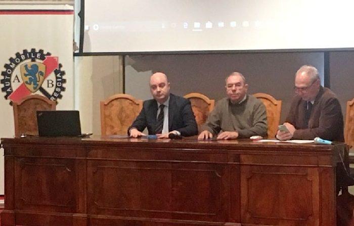 Centola, sindaco Salò Cipani e Vittorini 01