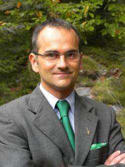 Diego Binelli