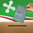 Elezioni Regione Lombardia