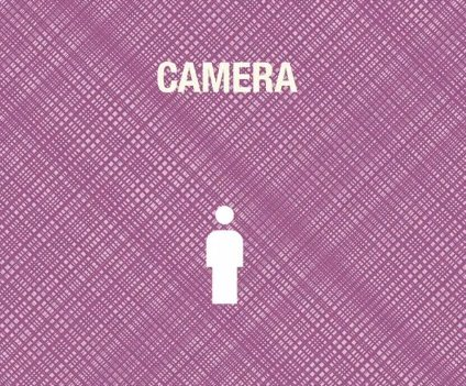 Scheda Camera