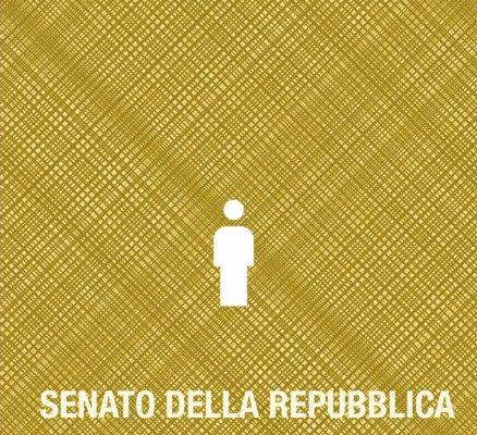 Scheda Senato