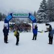 alpini Campionato Ponte di Legno
