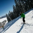 sci alpe cimbra