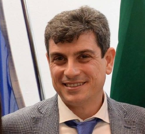 Alberto Pluda Cisl - Brescia