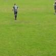 Darfo Boario calcio
