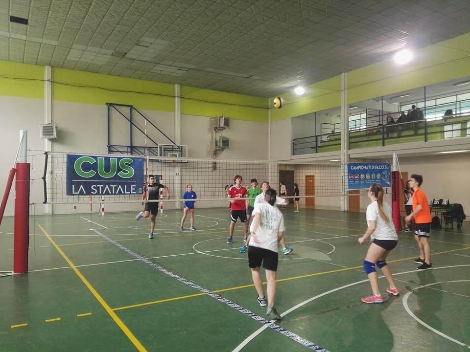 Edolo Sport 01