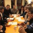 Forum territoriale di Carisolo