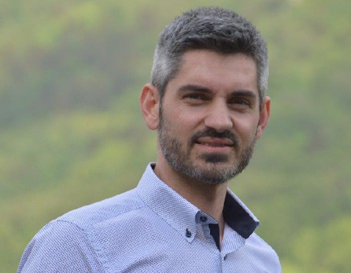 Giovanni Ghirardi Malonno