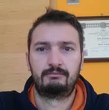 Ivan Faustinelli candidato sindaco Ponte di Legno