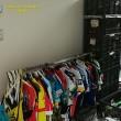 Magliette - Giro d'Italia - Finanza Trento