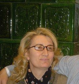 Nicoletta Massadri