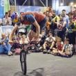 Riva Garda - festival bike