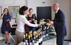 In Trentino Alto Adige torna Cantine Aperte con 16 appuntamenti: il programma degli eventi