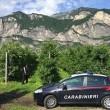 carabinieri - Mezzolombardo