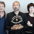 film Stefano Savona - Cannes