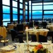 ristorante seven