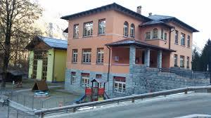 scuola primaria Zuclo
