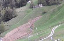Intervento zona Alpino - Tonale 1