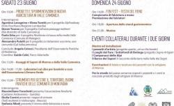 Monno Fen Fest 1