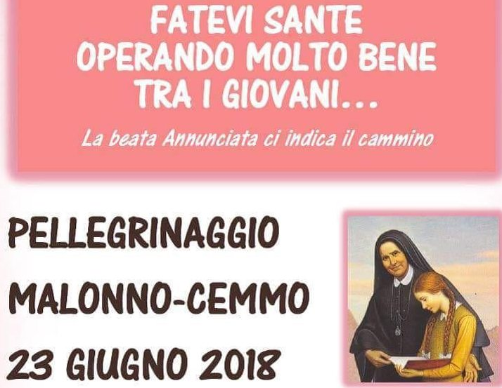 San Lorenzo Cemmo 01