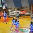 Terza giornata Bormio -Volley