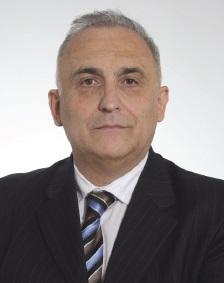 Walter Bianchi