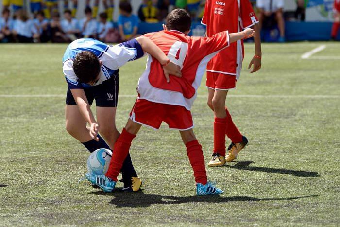 calcio giovanile 01